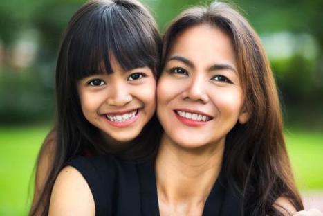 Acertijos matemáticos: El problema de las edades de madre e hija | CURIOSIDADES TECNOLOGICAS | Scoop.it