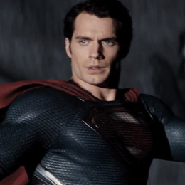 New 'Man of Steel' Trailer Teases Explosive Battles   Around the Music world   Scoop.it