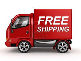 Amazon coupons 10% free shipping codes instantly   Exclusive savings and discounts   Scoop.it