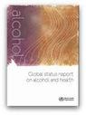Alcohol News: Alcohol News - 2/2013 | Alcohol in Australia | Scoop.it