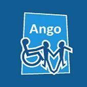 Handicap.nl collecteert voor beter leven - Leefwijzer   Rolstoel   Scoop.it