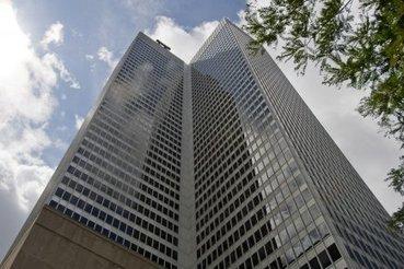Place Ville Marie: un observatoire high-tech au sommet - LaPresse.ca | Luxury Home Montreal | Scoop.it