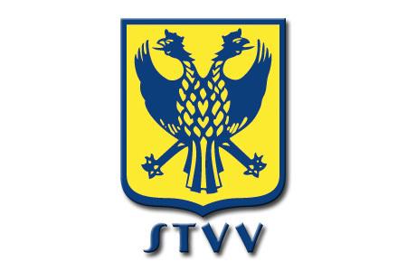 Gilen Woonprojecten nieuwe sponsor van STVV | Stakeholders | Scoop.it