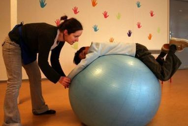 Elancourt accueillera la première classe pour enfants autistes du département | LAURENT MAZAURY : ÉLANCOURT AU CŒUR ! | Scoop.it