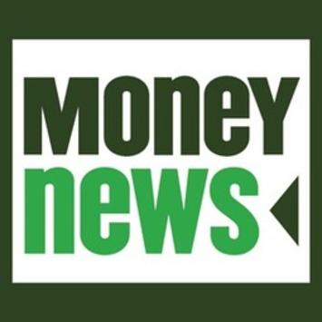 Buffett: Financial Crisis Will Come Again 'Someday,' But Not Soon - Moneynews   money money money   Scoop.it