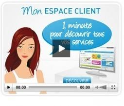 Mon Compte Sofinco Téléphone service client Espace client Mon Sofinco | Sofinco | Scoop.it