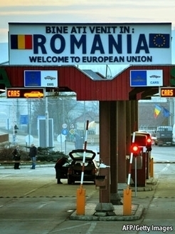 Romania is booming | European Affairs | Scoop.it