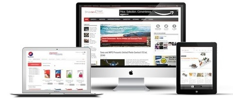 Web Designing | Astrum InfoTech | Astrum InfoTech | Scoop.it