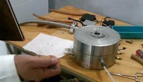 Crean materiales que miden la toxicidad del aire | Salud Press Chile | Scoop.it