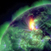 A solar storm reaches Earth (images) - CNET | Photographic Stories | Scoop.it