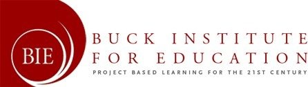 What is PBL? | Project Based Learning | BIE | Educare | Scoop.it
