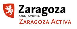 Cómo crear una Propuesta de Valor eficaz para nuestra startup « « Emprendedores ZaragozaEmprendedores Zaragoza | Emprenderemos | Scoop.it