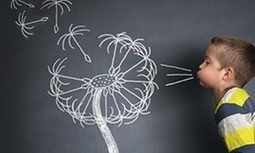 The Digital Wave Sweeping Australia | Digital - Marketing, Publishing & Digital Leadership | Scoop.it