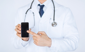 The Evolving Role of Social Media in Healthcare | Medical Tourism | Scoop.it