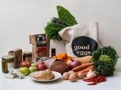 Startup Wants To Redefine How Local Foods Get To Your Door  : Bay Area Bites | Restaurant Marketing Tips | Scoop.it