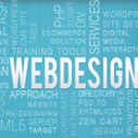 Website Designing and Development- A task that will build an online face of your business | Web-Chilly | Scoop.it