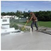 What is Liquid EPDM Roof Coatings? – Epdmcoatings.com | EPDM Coatings | Scoop.it