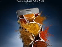 Samsung brings first 3D campaign to iPad     Social media news   Scoop.it
