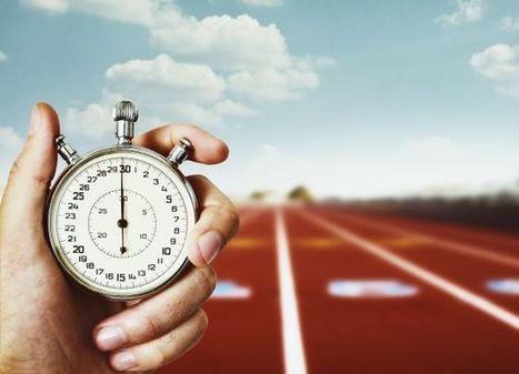 Hva er egentlig et forbrukslån på timen? | Lån på dagen | Scoop.it