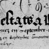 16 octobre 1588 Les États généraux débutent à Blois | GenealoNet | Scoop.it