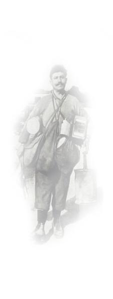 Marne 14-18 - La popote du poilu - L'alimentation pendant la Grande Guerre | Ecrire l'histoire de sa vie ou de sa famille | Scoop.it