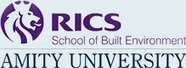 RICSSBE- leading academic institution In India | Business | Scoop.it