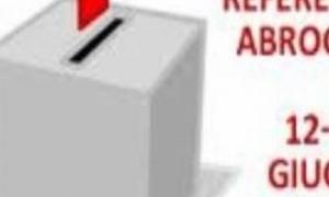 La posizione delle Acli sui referendum del 12 e 13 giugno|Newz.it | #chinonvota | Scoop.it