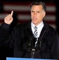 Romney Cites Study Based On Repealing Almost All Middle Class Tax Breaks To Bolster His Tax Plan | Daily Crew | Scoop.it