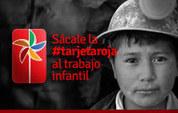 La influencia de las cooperativas en la lucha contra el trabajo infantil   Cooperativismo, Economía Social y Desarrollo Local   Scoop.it