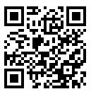 Spam with QR code targets mobile users | QR-Code and its applications | Scoop.it