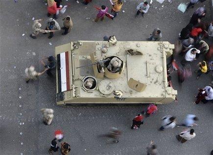 Reportage photos sur les manifestations du 25 janvier 2014   Égypt-actus   Scoop.it