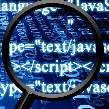 Computer Programming Careers   computer science   Scoop.it