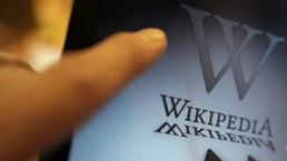 Las guerras de Wikipedia | Bibliotecas y Educación Superior | Scoop.it