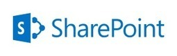 Sharepoint Consultants | Paragon Solutions | Scoop.it
