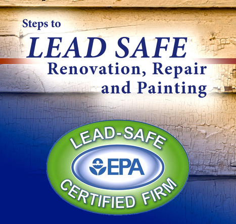 Renovate Right | trwindowservices | Scoop.it