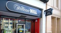 William Hill poker revenue down 7%, CardPlayer Europe | Poker & eGaming News | Scoop.it