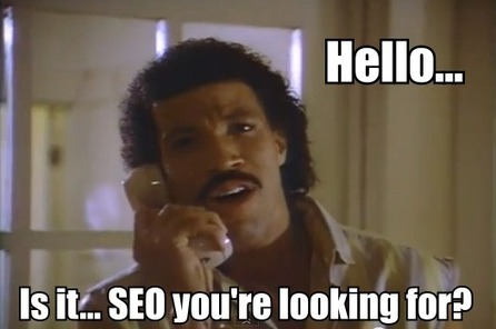 Selling SEO Services Like a Boss | Search | Scoop.it