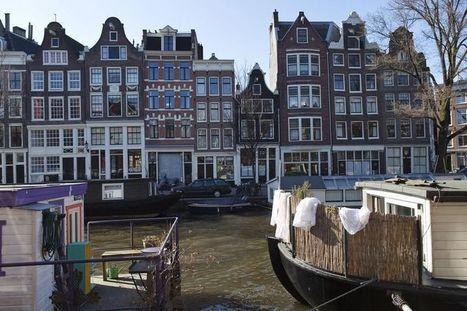 Aux Pays-Bas, le service public forcé d'avoir réponse à tout | Union Européenne, une construction dans la tourmente | Scoop.it