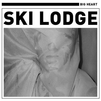 "Listen to Ski Lodge's new summer single, ""Boy"" 