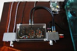 whisperoftheshot: Raspberry Pi Remote Control... | Raspberry Pi | Scoop.it