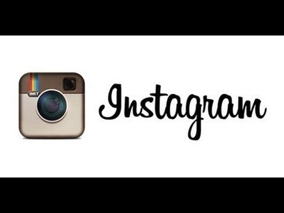 Instagram or Flickr, What's Best for Your Personal Brand?   Career Development, Personal Branding & Job Hunting   Scoop.it