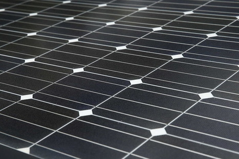 Can solar energy survive without subsidies?   IMPUESTOS TAXES   Scoop.it