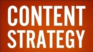 Content Strategy Guide | SEO | Irresistible Content | Scoop.it