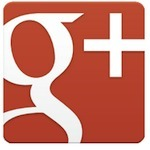 Google+ Is Now Open To Teens, Offers New Safety Features | GooglePlus Expertise | Scoop.it