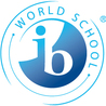 IB in the news
