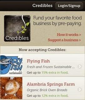 C'est pas mon idée !: Clearbon, startup soutenue par BNP Paribas | ToRead | Scoop.it