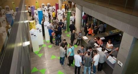Jornada de Sistemas de Participación en TMB | TrenIT | Scoop.it