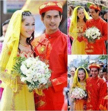 Cho thuê xe cưới tại Hà Nội | Camera Itekco | Scoop.it