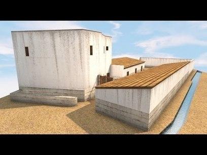 La prisión de Sócrates | Mundo Clásico | Scoop.it