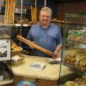 Rue Richelieu, la plus vieille boulangerie ferme | Rhit Genealogie | Scoop.it